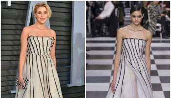 greta-gerwig-in-christian-dior-couture-2018-vanity-fair-oscar-party