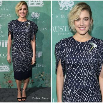 greta-gerwig-in-oscar-de-la-renta-11th-annual-women-in-film-pre-oscar-cocktail-party