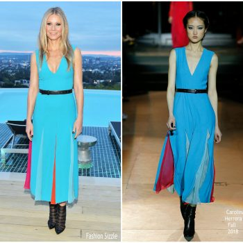 gwyneth-paltrow-in-carolina-herrera-the-hollywood-reporter-jimmy-choo-power-stylists-dinner