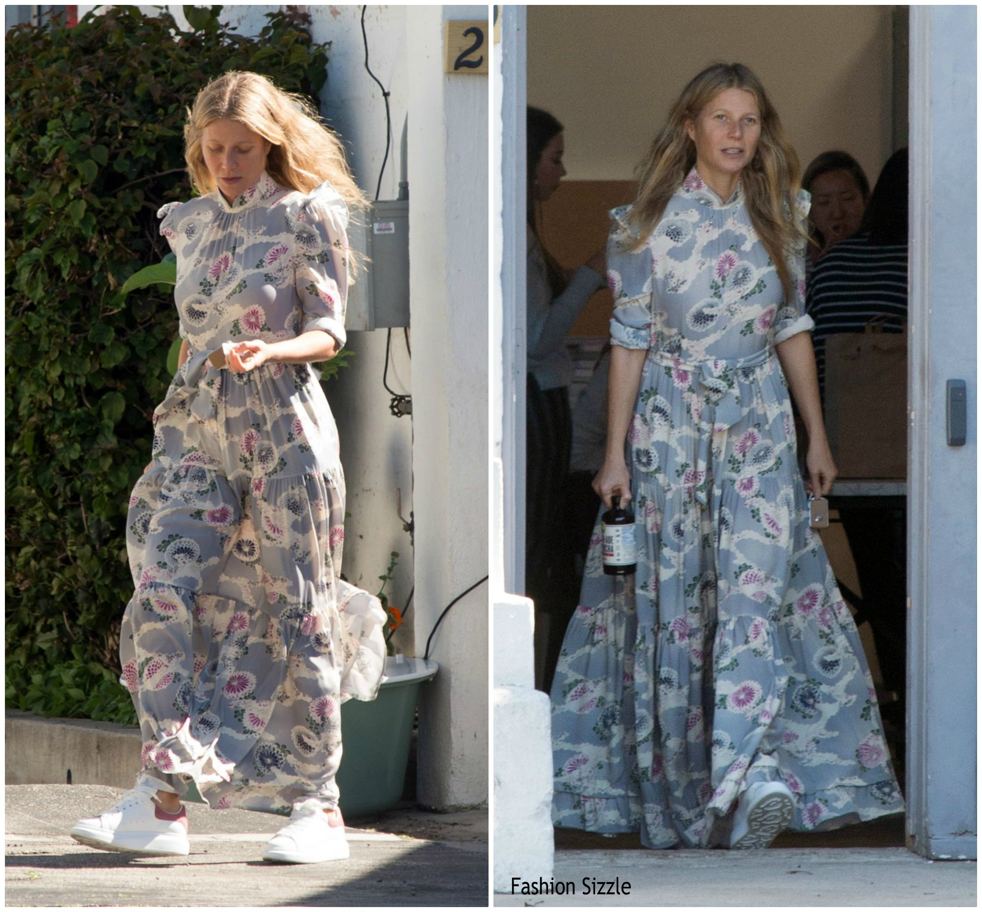 gwyneth-paltrow-in-co-maxi-dress- out-in-los-angeles