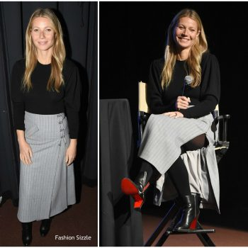 gwyneth-paltrow-in-jonathan-simkhai-sun-valley-film-festival