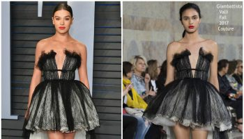 hailee-steinfeld-in-giambattista-valli-couture-2018-vanity-fair-oscar-party