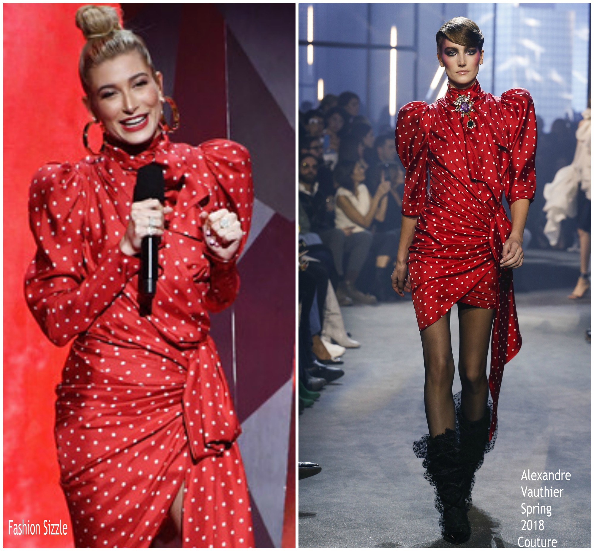 hailey-baldwin-in-alexandre-vauthier-couture-2018-iheartradio-music-awards
