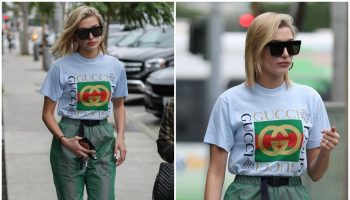 hailey-baldwin-in-gucci-leaving-zinque-cafe-in-west-hollywood