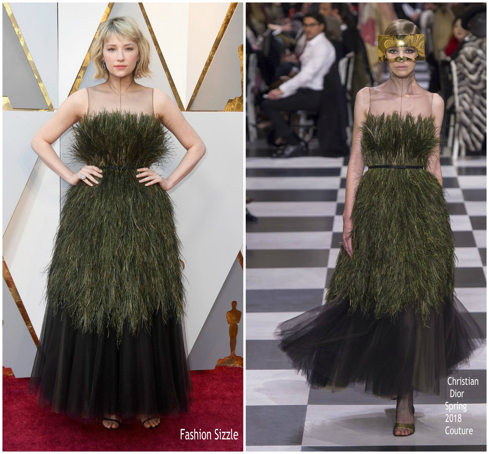 haley-bennett-in0christian-dior-couture-2018-oscars