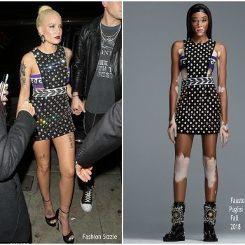 halsey-in-fausto-puglisi-iheartradio-party-in-weat-hollywood