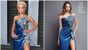 halsey-in-galia-lahav-couture-2018-vanity-fair-oscar-party