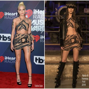 halsey-in-raisa-vanessa-2018-iheartradio-music-awards