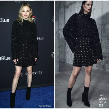 halston-sage-in-sally-lapointe-paleyfest-los-angeles-the-orville