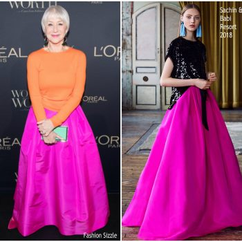 helen-mirren-in-escada-sachin-babi-l-oreal-paris-canadian-women-of-worth-awards-gala