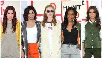 hunter-for-target-ultimate-family-festival-redcarpet