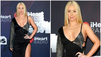 iggy-azalea-in-brian-lichtenberg-2018-iheartradio-music-awards