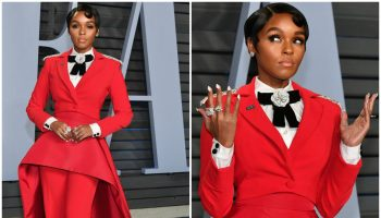 janelle-monae-in-christian-siriano-2018-vanity-fair-oscar-party