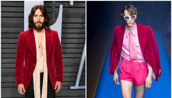 jared-leto-in-gucci-2018-vanity-fair-oscar-party