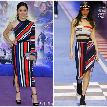 jenna-ortega-in-tommy-hilfiger-ready-player-one-la-premiere