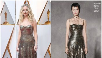 jennifer-lawerence-in-christian-dior-2018-oscars
