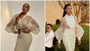 jennifer-lopez-in-ashi-studio-world-of-dance
