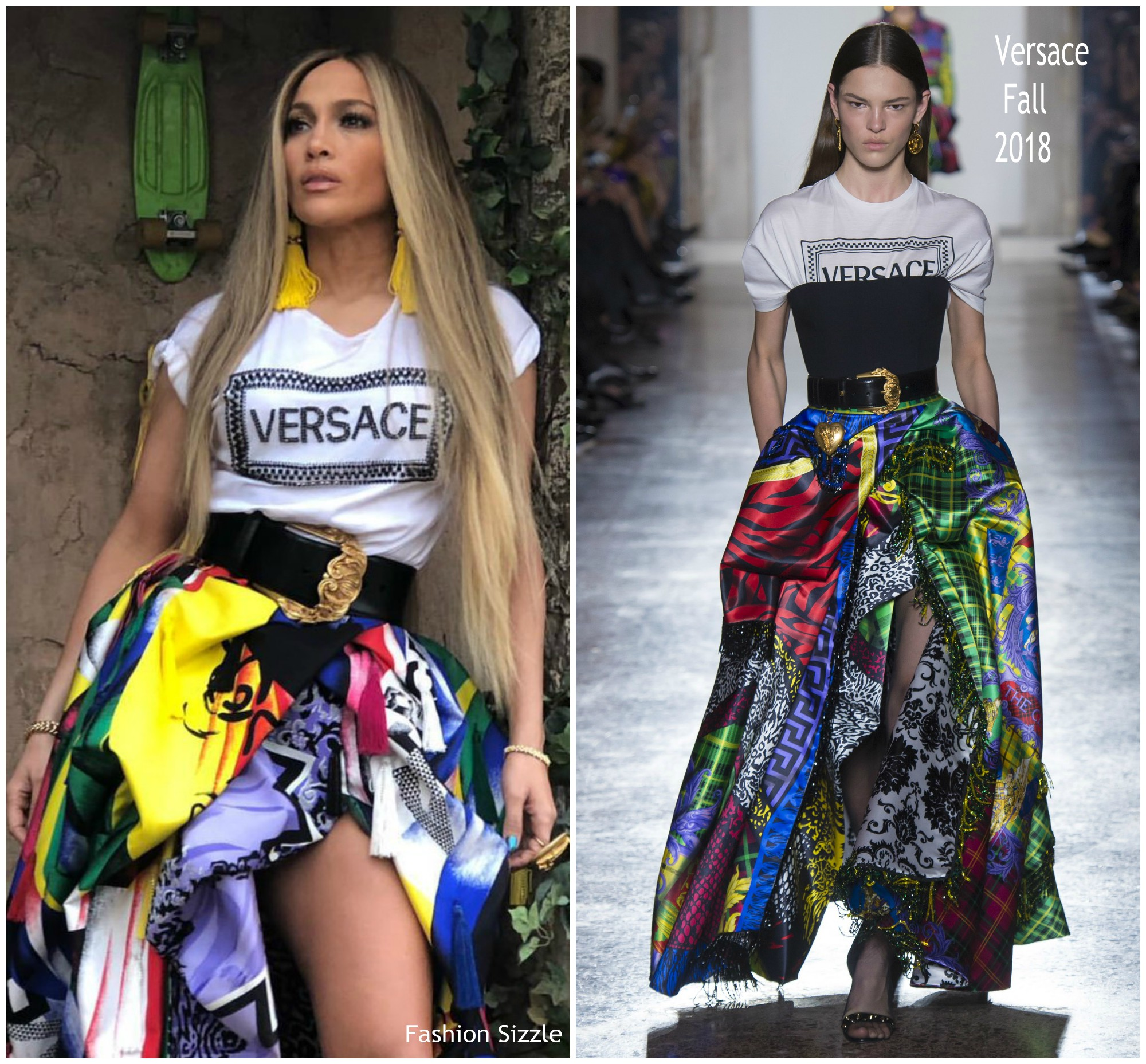 jennifer-lopez-in=versace-on-set-of-her-her-video