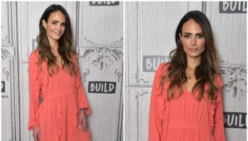 jordana-brewster-in-valentino-build-studios-in New York