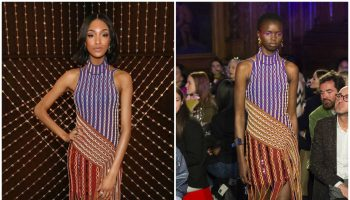 jourdan-dunn-in-peter-pilotto-atelier-swarovski-1oth-anniversary-book-launch