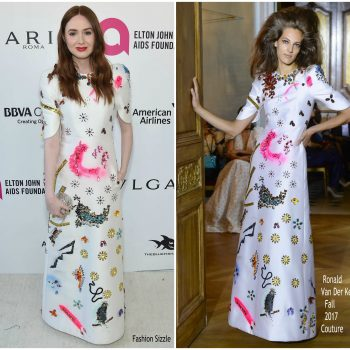 karen-gillan-in-ronald-van-der-kemp-couture-elton-johns-aids-foundation-academy-awards-viewing-party