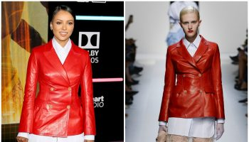 kat-graham-in-ermanno-scervino-ready-player-one-la-premiere