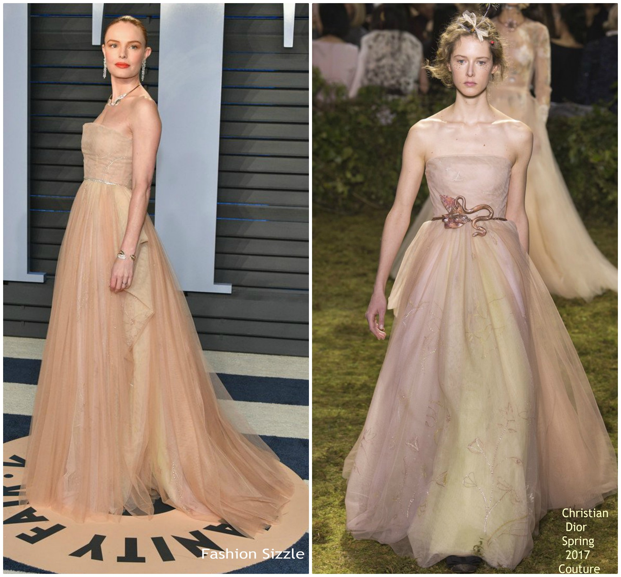 kate-bosworth-in-christian-dior-2018-vanity-fair-oscar-party