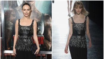 kate-bosworth-in-christopher-kane-tomb-raider-la-premiere