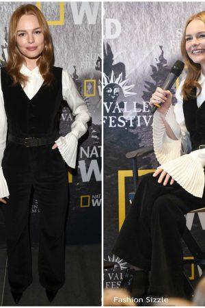 kate-bosworth-in-frame-salon-series-during-the-2018-sun-valley-film-festival