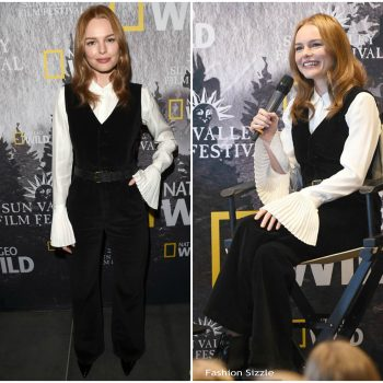 kate-bosworth-in-frame-salon-series-during-the-2018-sun-valley-film-festival