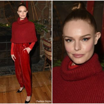 kate-bosworth-in-sally-lapointe-pioneer-award–2018-sun-valley-film-festival