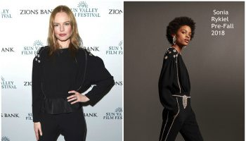 kate-bosworth-in-sonia-rykiel-2018-sun-valley-film-festival