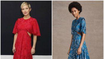 kate-hudson-in-prabal-gurung-the-fashion-trust