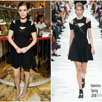 kate-mara-in-valentino-grand-marnier-campaign-launch