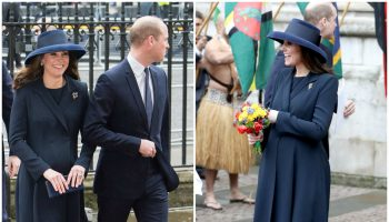 kate-middleton-in-beulah-london-coomonwealth-day-service-at-westminster-abbey