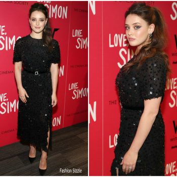 katherine-langford-in-prada-love-simon-new-york-premiere