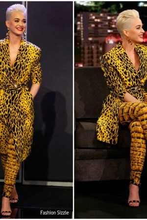katy-perry-in-versace-jimmy-kimmel-live
