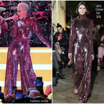 katy-perry-performed-in-juicy-couture-byron-allen-oscar-party-2018