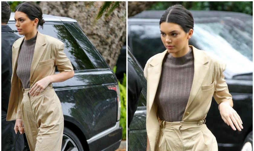 kendall-jenner-in-moon-choi-arrives-at-khloe-kardashians-baby-shower-in-bel-air