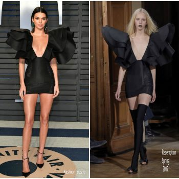 kendall-jenner-in-redemption-2018-vanity-fair-oscar-party