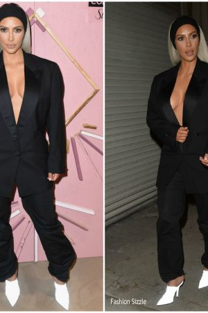 kim-kardashian-in-tom-ford-create-cultivate-womens-conference-in-los-angeles