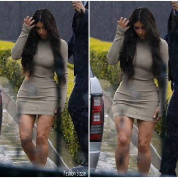 kim-kardashian-in-yeezy-leavingbel-air-hotel-in-la