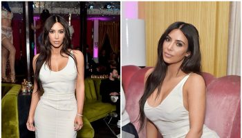 kim-kardashian-lorraine-schwartz-eye-bangles-collection-launch