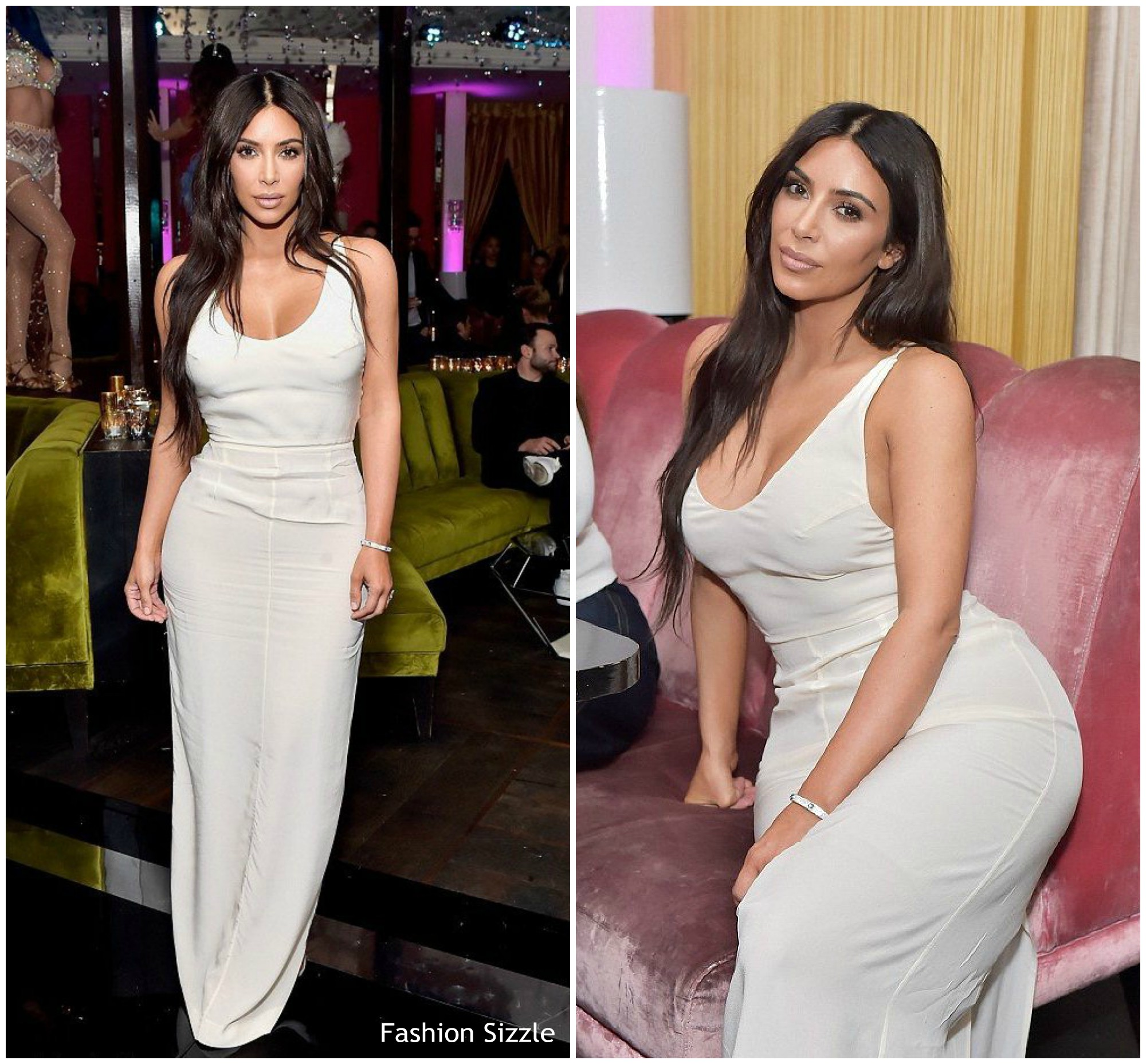 kim-kardashian-lorraine-schwartz-eye-bangles-collection-launch