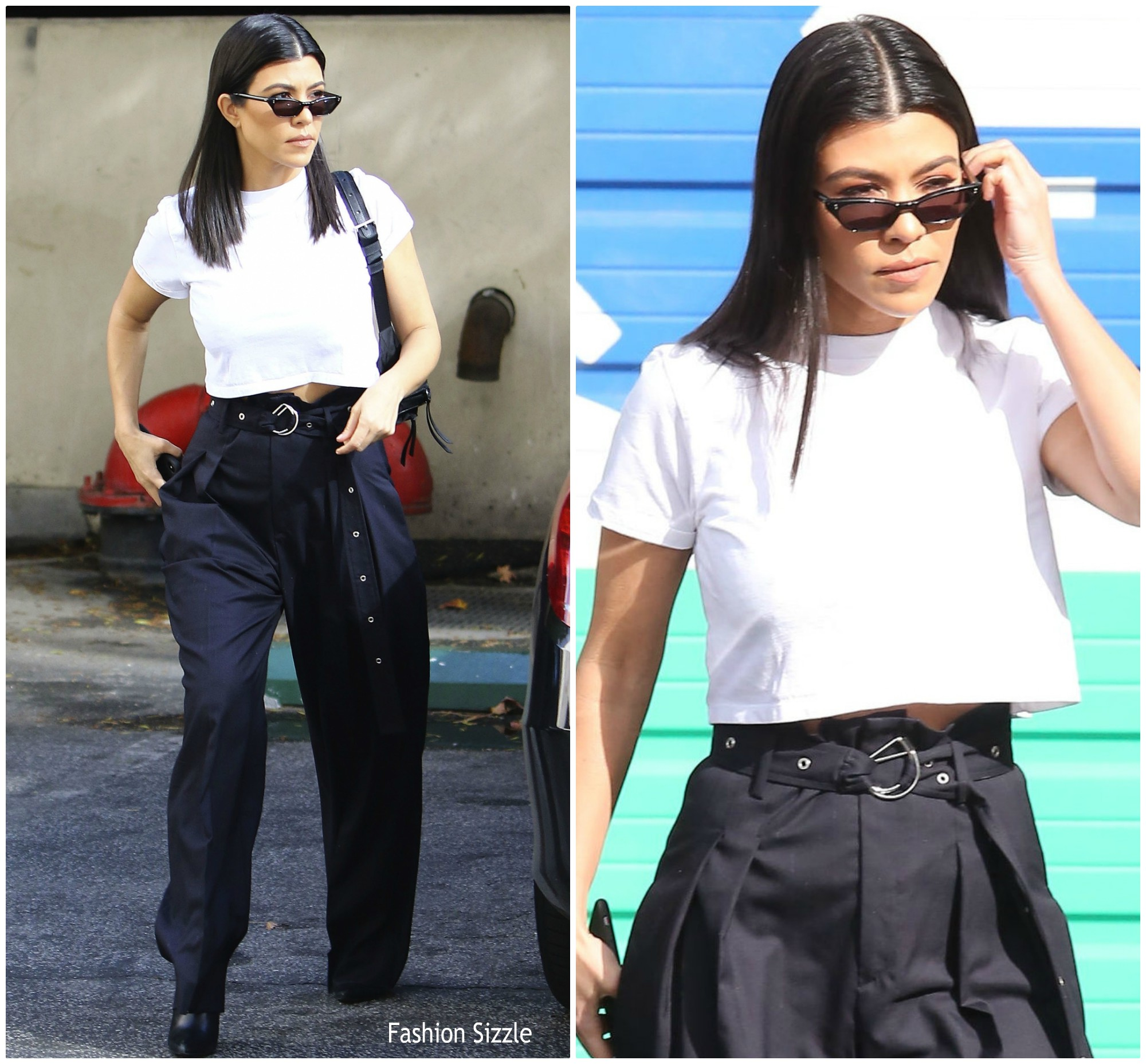 kourtney-kardashian-in-iro-trousers-leaving-a-studio-in-los-angeles