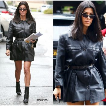 kourtney-kardashian-in-sami-miro-vintage-out-in-calabasas