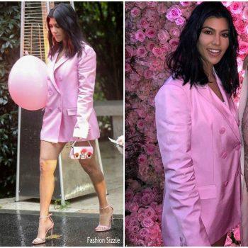 kourtney-kardashian-in-tibi-steward-leaving-khloe-kardashians-baby-shower-in-belair