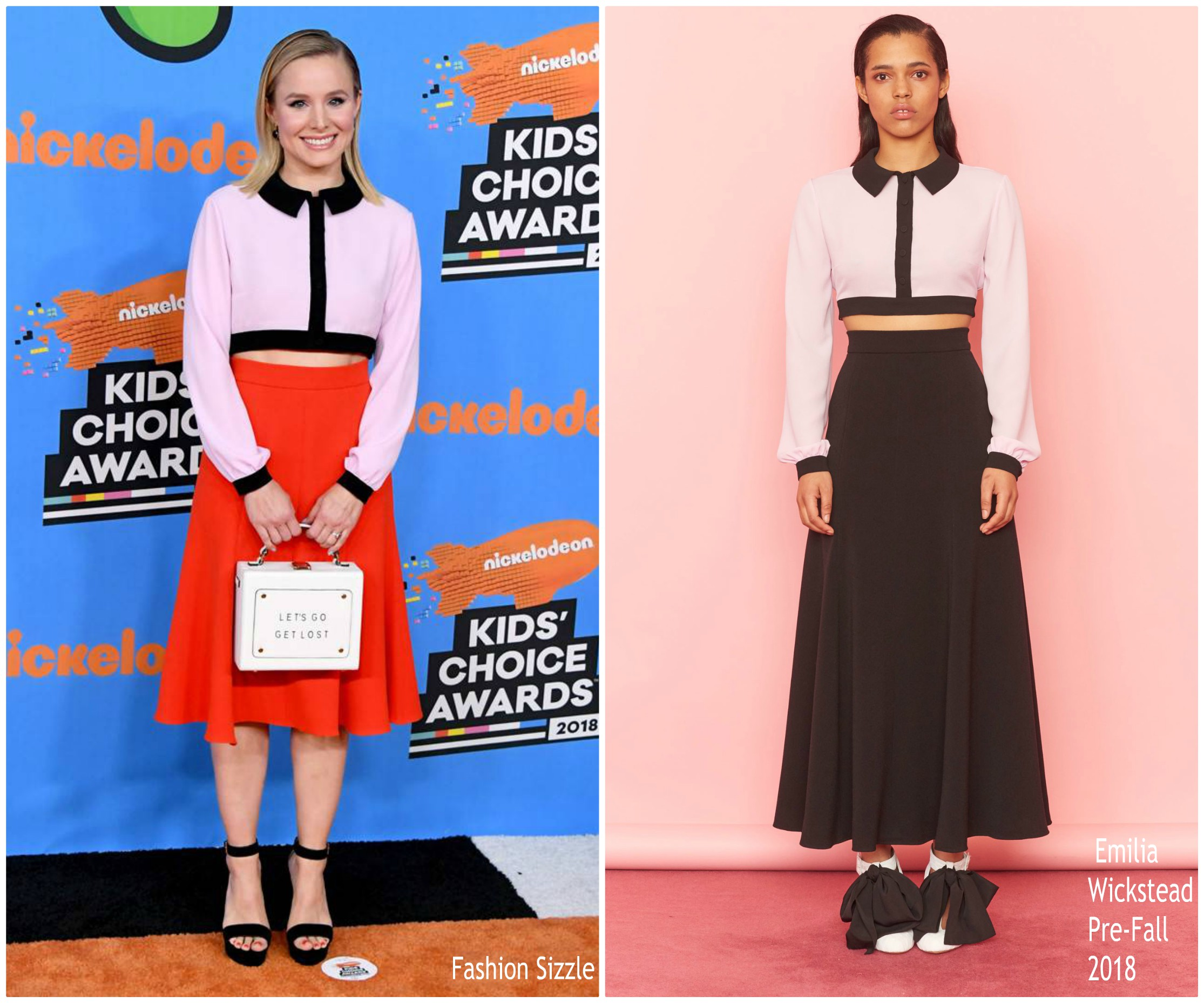 kristen-bell-in-emilia-wickstead-nickelodeons-2018-kids-choice-awards