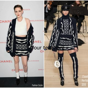 kristen-stewart-in-chanel-chanel-beauty-house-celebration-in-la