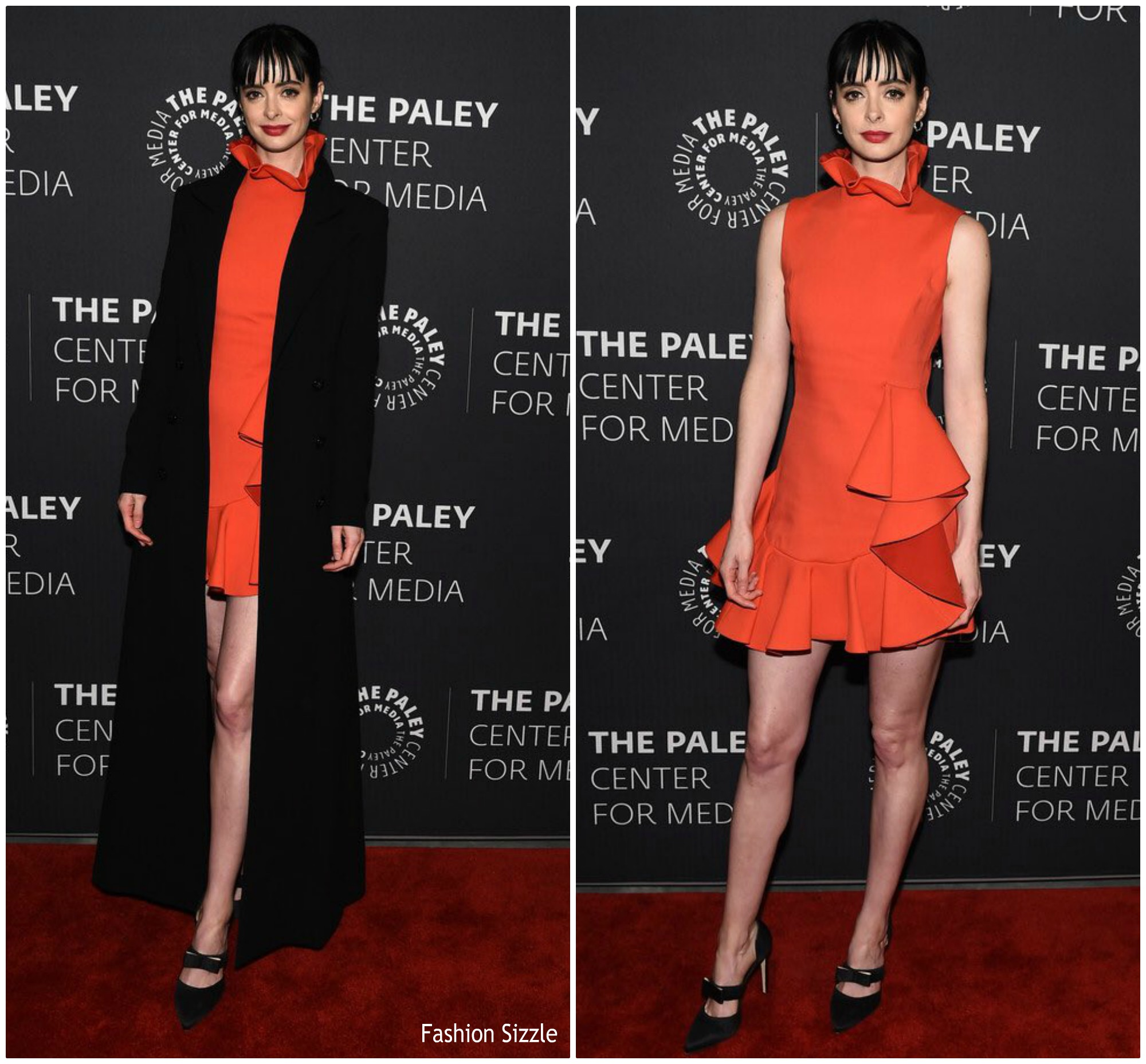 krysten-ritter-in-zuhair-murad-jessica-jones-season-2-new-york-premiere